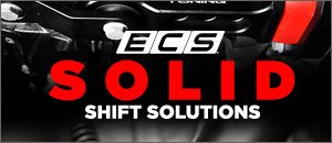 Solid Shift Solutions for your Audi MKI TT 180HP