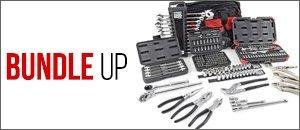 Schwaben Tool Kit Bundles