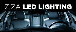 Ziza Lighting Sale | BMW E60 5 Series