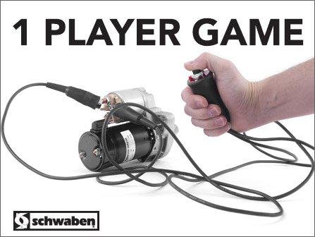 Ecs News Schwaben Remote Starter Switch