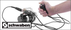 Schwaben Remote Starter Switch