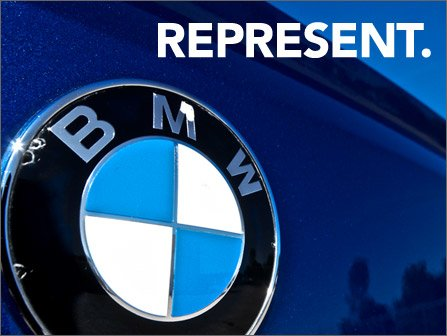 Letter Symbol Diagram Bmw M3 Complete Wiring Diagrams