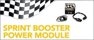 Gen 3 Sprint Booster | Mini F55/F56