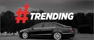 Top Trending Parts For Your VW B6 Passat