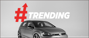 Top Trending Parts For Your VW MK7 Golf R