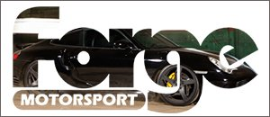 Porsche 996 Turbo/GT2 Forge Applications