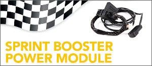 Sprint Booster Power Converter BMW E46 M3