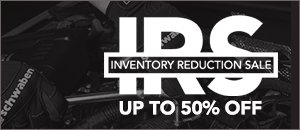 ECS Inventory Reduction Sale On Schwaben Tools