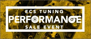 Schwaben ECS Performance Sale Event