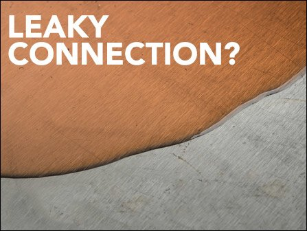 ecs news mercedes benz w203 transmission wiring connector kits rh ecstuning com
