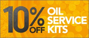 BMW N52/N54/N55/N20 Simple Oil Service Sale