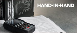 Service Manuals / Schwaben BMW/MINI Scan Tool