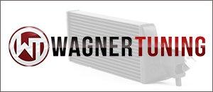 Wagner Tuning MINI F56 Cooper S Intercoolers