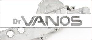 Dr Vanos VANOS Unit | BMW M50 Family Engines