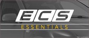 VW MK4 Golf & Jetta TDI ECS Essentials