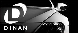 DINAN Performance Parts Now Available at ECS
