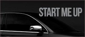 Audi B6 S4 Valeo Premium Starter Replacements