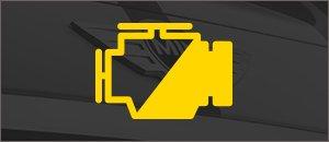 MINI High Pressure Fuel Pump Replacement