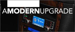 New Radio Upgrade For Your VW MK4 & B5 Passat
