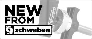 New Tools From Schwaben