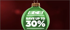 ECS Performance Products Sale | MINI R55-R59
