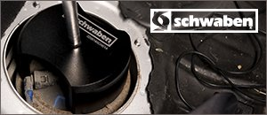 BMW E36 3 Series Fuel Pumps and Specialty Tools