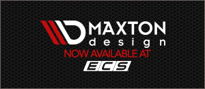 Maxton Design for Your MINI R55-R57