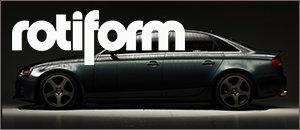 Audi/VW Rotiform DDT Wheels Buy 3 Get 1 Free