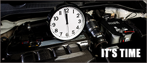 Timing Service Kits For Your VW MK4 & New Beetle TDI