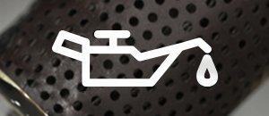 Assembled By ECS Oil Service Kit Sale | Audi Q5 2.0T