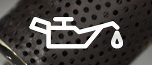 VW MK6 GTI Oil Service Kits On Sale
