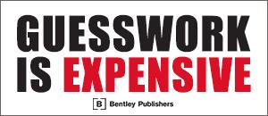 BMW F3X 4 Series Bentley Publishers Service Manuals