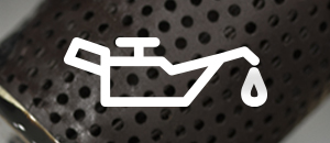 VW MK6 Golf R Oil Service Kits On Sale