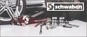 Schwaben Suspension Tools
