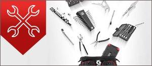 Schwaben Tool Kit Solutions