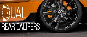 Creations Motorsport For Your VW