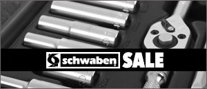 Schwaben Spring Savings | On Select Products
