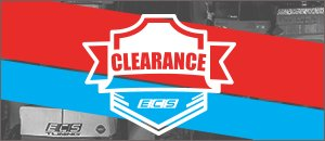 Clearance on Performance Parts! While Supplies Last!
