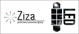 Ziza LED Lighting for your BMW E39 5 Series