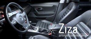 30% OFF Ziza Master LED Interior Lighting Kits | VW CC