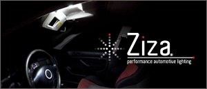 Flash Sale! Ziza LED Interior Lighting Kits |MK4 Jetta
