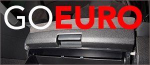 Under Seat Tray for your Audi B8 A4