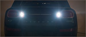 F54-F57 Ziza Performance LEDs