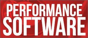 Performance Software for your BMW E82/E88 135i