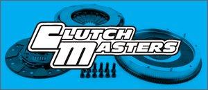 Clutch Master Clutch Kits | MINI R55-R61