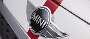 Price Drop on Mini Cooper Gen 2 Valve Covers! N18