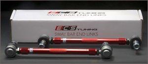 ECS Adjustable Sway Bar End Links | VW/Audi