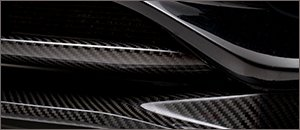 Carbon Fiber Styling for your Audi B8 A4/S4