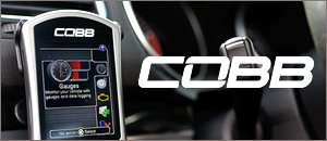 Cobb AccessPORT V3 for your VW MK6 GTI