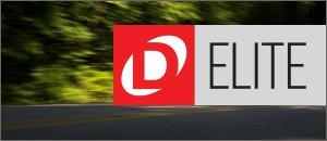 New Dinan Dinantronics Elite Performance Tuner
